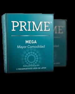 PRIME MEGA 56ML DE ANCHO
