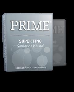 PRIME SUPER FINO