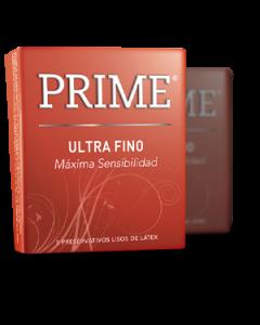 PRIME ULTRAFINO